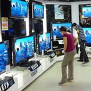 Магазины электроники Волжского