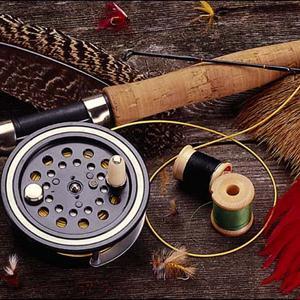 Охотничьи и рыболовные магазины Волжского