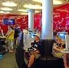 Интернет-кафе в Волжском