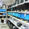 Компьютерные магазины в Волжском