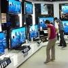 Магазины электроники в Волжском
