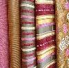 Магазины ткани в Волжском