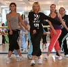 Школы танцев в Волжском