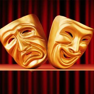 Театры Волжского